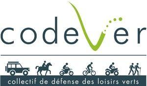 Chasse à la moto verte à Forbach : CODEVER contre-attaque !