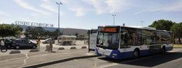 La Ville de Perpignan encourage l'utilisation des transports en commun