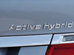 BMW et Toyota s'associent pour la recherche sur les batteries