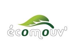 Ecotaxe: les salariés sur la touche