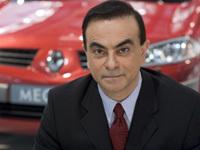 Etats-Unis : Carlos Ghosn envisage une voiture à moins de 10 000 $