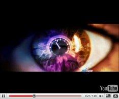 Vidéo IRC 2010 : la saison démarre (probablement sous la neige)