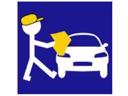 Parking à Paris : le service de lavage à sec se développe bien
