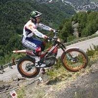 Trial - Andorre : Toni Bou s'envole encore un peu plus