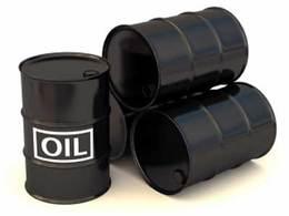 Prix du carburant : l'Etat propose de puiser dans les réserves stratégiques