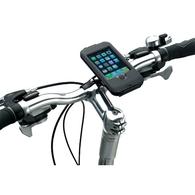 De nouveaux vélos et accessoires disponibles sur le site Internet LeCyclo.com