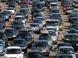 Sécurité routière : la baisse de la mortalité se poursuit en juillet