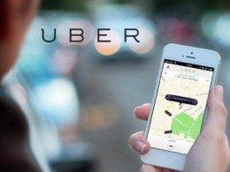 Justice: entre arrestations et interdictions UberPop fait des vagues