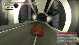 Un jeu vidéo consacré au Concept électrique Audi e-tron