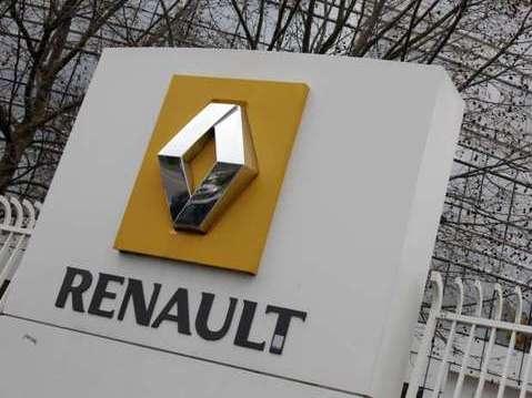 Le plan Ultra Low Cost de Renault bientôt lancé ?