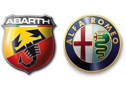 L'Alfa Romeo 4C et l'Abarth Roadster confirmés