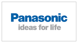 Des batteries lithium-ion plus performantes concoctées par Panasonic