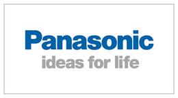 Des batteries lithium-ion plus performantes concoctées par Panasonic