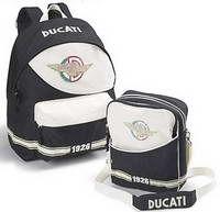 Idée cadeau : Ducati