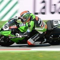 Superbike - Supersport: Les vidéos de Monza et la colère de Pirelli