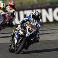 Superbike - Afrique du Sud: Nouvelle déception pour Sylvain Guintoli