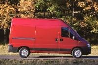 Peugeot Boxer (2002): un classique du marché