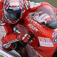 Moto GP - Ducati: Stoner ne reprendrait pas le guidon à Brno !