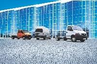 Renault Mascott, Renault Master propulsion : un vrai petit camion