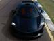 McLaren dévoile une 650S très spéciale