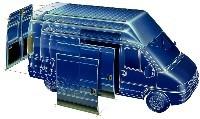 Fiat Ducato (2002): de beaux restes
