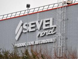 Toyota et PSA partenaires pour Sevelnord ?