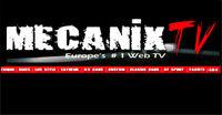 Mecanix-TV: web, vidéos et caisses, tout ce qu'on aime