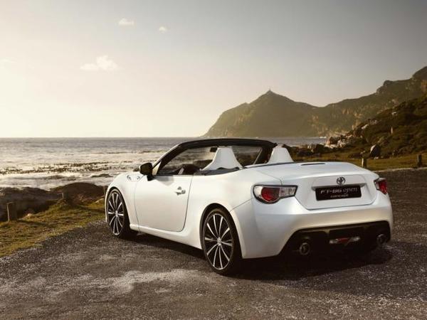 """Rapid'news #37 - Toyota """"tout sport"""" et la Porsche 911 """"tous azimuts""""..."""