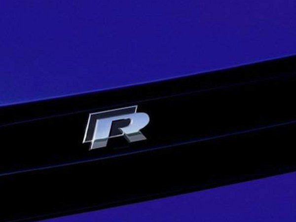 Volkswagen Polo restylée : le label R mis hors course