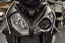 En direct du Salon de Moto - BMW: 12 800 euros dès mars 2014 pour la S 1000R