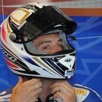 Moto GP - Allemagne: Sylvain Guintoli sera sur la GP11 lundi pour les tests au Mugello