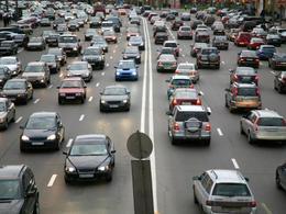 """Pollution à Paris : """"non assistance à personne en danger"""" selon Denis Baupin"""