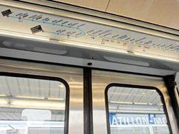 (Minuit chicanes) Ligne 13 du métro quotidien