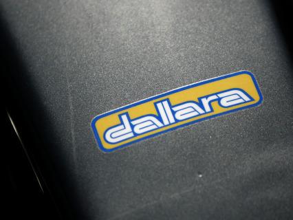 Dallara va constuire sa propre voiture de route d'ici 18 mois