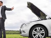 Classement des plus grosses pannes automobiles : ça fait mal au porte-monnaie !