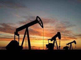 Le prix du pétrole chute encore