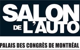 Salon de Montréal 2010 : des Microvoitures anciennes exposées !