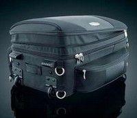 Küryakyn: le Grantraveler Bag.