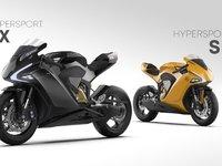 Grosse baisse de prix pour les prochaines motos électriques signées Damon