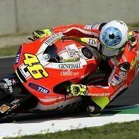 """Moto GP - Valentino Rossi: """"A ce stade je suis incapable de dire si la nouvelle moto est supérieure ou non à l'ancienne"""""""