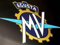 MV Agusta confirme ses ambitions électriques