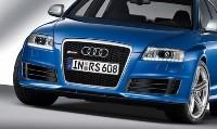 Audi RS5 & RS6: fortunes diverses aux Etats-Unis...