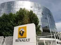 Accords compétitivité/Renault : la CGT, déboutée, fait appel
