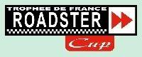Les WERC à Lédenon endeuillés lors de l'épreuve d'endurance de la Roadster Cup.