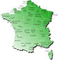 Les mairies de Toulouse et de Paris vont acquérir des véhicules hybrides