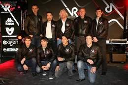 F1 - Pagaille chez les petits : Virgin Racing change de patron, Campos en vente et Senna chez Toro Rosso ?