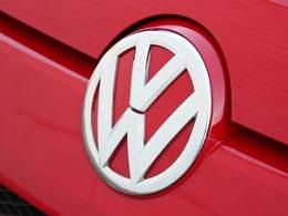 Les ventes mondiales de Volkswagen baissent de 4% en novembre