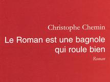 (Minuit chicanes) Roman, bagnole, même combat!