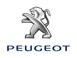 Nouvelle campagne de communication mondiale pour Peugeot