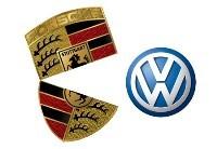 Porsche monte au capital de VW et souhaiterait filialiser Audi!